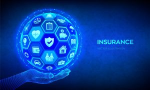 Life insurance policy- a crucial step to lead a successful life