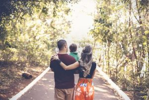 Safe and easier lifestyle through online term life insurance policy