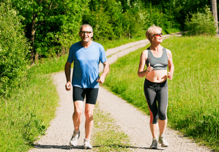 Anti-Aging-Exercises-That-Can-Make-Your-Body-Feel-Like