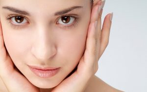 Sofilux Skin Care How to even out skin complexion