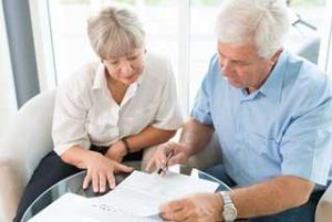best mesothelioma law firms top mesothelioma doctors mesothelioma compensation claims,insurance company,progressive insurance,farmers insurance,travel insurance,geico insurance,insurance,nationwide insurance,allstate insurance,cheap car insurance,health insurance,home owners insurance,state farm insurance,american family insurance,erie insurance,insurance quote,renters insurance,usaa insurance,aaa insurance,auto insurance,car insurance quotes,dental insurance,insurance quotes,life insurance,mercury insurance,pet insurance,progressive auto insurance,freeway insurance,homeowners insurance,insurance companies,root insurance,safeco insurance,auto insurance quotes,cheap auto insurance,infinity insurance,life insurance policies,national general insurance,nationwide pet insurance,the general insurance,auto owners insurance,cheap insurance,elephant insurance,geico car insurance,general insurance,home insurance,life insurance company,progressive insurance login,aetna insurance,dairyland insurance,delta dental insurance,farm bureau insurance,gap insurance,globe life insurance,hartford insurance,health insurance marketplace,liberty mutual insurance,life insurance quote,marketplace insurance,the general car insurance,usaa car insurance,acceptance insurance,amica insurance,car insurance companies,car insurance near me,cobra insurance,farmers insurance open,foremost insurance,insure vs ensure,lemonade insurance,medical insurance,progressive car insurance,shelter insurance,usaa auto insurance,aaa auto insurance,allianz travel insurance,business insurance,car insurance company,certification of insurance,combined insurance,direct auto insurance,geico auto insurance,geico insurance quote,geico renters insurance,gerber life insurance,insurance agency,insurance near me,kemper insurance,long term care insurance,medical insurances,progressive insurance quote,term life insurance,whole life insurance,aaa car insurance,alfa insurance,auto insurance company,cigna insurance,direct insurance,farmers insurance login,fred loya insurance,geico home insurance,grange insurance,hanover insurance,insurance companies near me,life insurance companies,life insurance quotes,mapfre insurance,motorcycle insurance,new york life insurance,progressive insurance phone number,pronto insurance,safety insurance,state farm auto insurance,statefarm insurance,the general auto insurance,adriana's insurance,affordable health insurance,aflac insurance,american national insurance,ameriprise insurance,assurant insurance,auto insurance companies,best car insurance,best pet insurance,california department of insurance,cheap health insurance,chubb insurance,commerce insurance,disability insurance,dog insurance,embrace pet insurance,geico insurance phone number,guardian dental insurance,hagerty insurance,health insurance companies,health insurance for individual,insurance agents near me,insurance auto auction,insurance marketplace,la insurance,liability insurance,life insurance for seniors,life insurance policy,metlife insurance,njm insurance,safeway insurance,